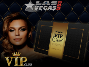 Las Vegas USA VIP