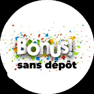 Casino Bonus Sans Dépôt