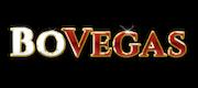 BoVegas-Casino